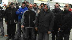 Με τον αγώνα τους πέτυχαν την επαναπρόσληψη των απολυμένων | 902.gr