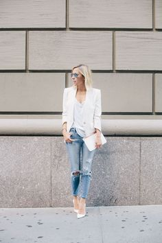 This quiz will let you express your style and get to understand it!