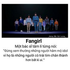 Fangirl <3 Bts Quotes, Qoutes, Love Quotes, I Miss You, Love You, My Love, Bts Blog, Bts Facebook, You Are My Life