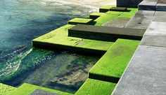 10 Great Projects Showing why Australia are Leaders in Landscape Architecture