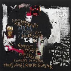L'hommage de la soul à Miles Davis | MusiK Please