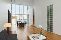SBA_Picture Window House