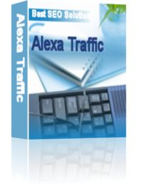 Best SEO Solution combines low SEO package prices with fast, guaranteed and high quality service. Seo Packages, Website Optimization, Best Seo Services, Seo Techniques, Google Search Results, Seo Company, Social Marketing, Investing, How To Apply