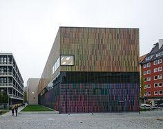 http://www.architectural-review.com/Pictures/web/t/t/d/Brandhorst-Museum_0_380.jpg