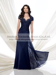vestido madrinha azul - Pesquisa Google