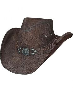 60ffa9dcec978 19 Best Cowboy hats images