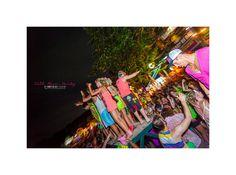 Full Moon Party 21-08-2013 | Flickr - Photo Sharing! Full Moon Party, Koh Phangan, 21st