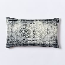 Select Pillows + Decor | west elm