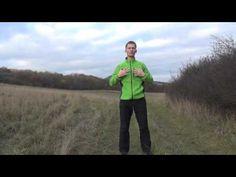 Co je důležité dělat pro zdraví v listopadu? - YouTube