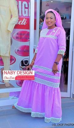 African Print Dresses, African Fashion Dresses, African Dress, African Traditional Dresses, Traditional Outfits, African Blouses, Abaya Fashion, Fall Fashion Outfits, African Attire