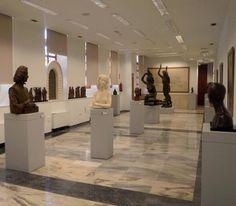 Las obras de Ávalos y Carreto reposan en el nuevo Museo de Mérida http://www.extremadura7dias.com/lector.php?id_articulo=10171… @ayto pic.twitter.com/wy6XDF8B9Z