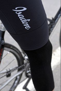 Isadore Apparel - Isadore Thermo Robaix cycling Bib shorts #cyclingmemories #roadisthewayoflife