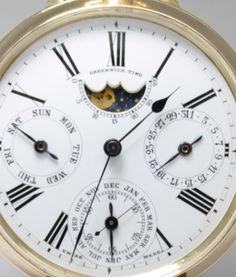 07c171b6d99 69 melhores imagens de Relógio com tecido em 2019