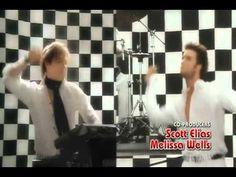 Hugh Grant - PoP! Goes My Heart - Filme Letra e Música