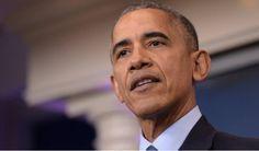 El mensaje de Obama para despedirse de la presidencia de EE UU - http://www.notiexpresscolor.com/2017/01/02/el-mensaje-de-obama-para-despedirse-de-la-presidencia-de-ee-uu/