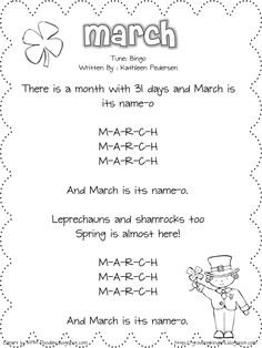 march song.pdf - Google Drive