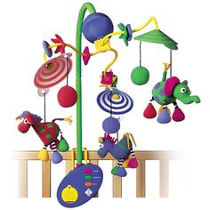 Shop for Tiny Love Symphony-in-Motion Remote Control Mobile. Get free delivery On EVERYTHING* Overstock - Your Online Nursery Decor Shop! Beethoven Music, Musical Mobile, Zebras, Baby Toys, Cribs, Nursery Decor, Remote, Kids Rugs, Make It Yourself
