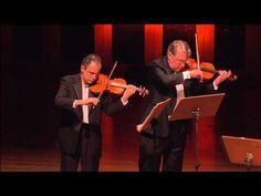 32 Best Emerson String Quartet images in 2014 | String