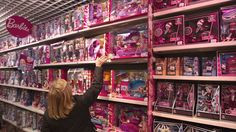 Science shows gender neutral toys empower children, and possibly society at large