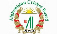 AFGHANISTAN CRICKET TEAM UPCOMING MATCHES SERIES 2017 SCHEDULE