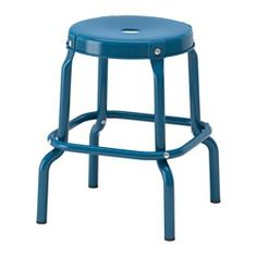 Stools & benches - Benches & Stools - IKEA