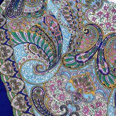 IMAGES OF RUSSIAN SCARVES - Google Search