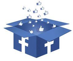 Beleidigung des Arbeitgebers in Facebook mittels Emoticons – Kündigung? - http://www.arbeitsrechtsiegen.de/artikel/beleidigung-des-arbeitgebers-in-facebook-mittels-emoticons-kuendigung/