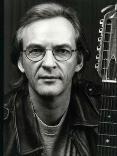Björn Afzelius, singer and songwriter Swedish American, Attractive Men, Good Music, Sweden, Dan, Legends, Singer, Entertaining, Artists
