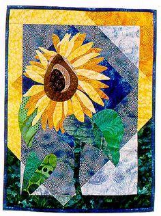 Google Image Result for http://mountainair-online.net/Sunflower/JaneKakaley.applique.jpg