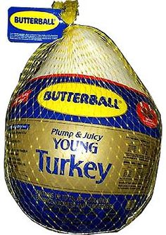 Butterball Coupons 2012 for Turkey + Target Deal Scenario We have a couple of great new Butterball printable coupons for you this morning that will come in really handy for saving on your Thanksgiving ...