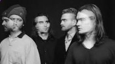 Image result for black and white band photos More Musician Photography, Digital Art Photography, Group Photography, Photography Ideas, Julian Casablancas, David Guetta, The Simpsons, Black And White Portraits, Black And White Photography