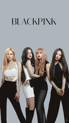 Kpop Girl Groups, Korean Girl Groups, Kpop Girls, Blackpink Fashion, Fashion Outfits, Foto Rose, Black Pink Dance Practice, Mode Kpop, Black Pink Kpop