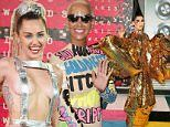 And the worst dressed award for VMA 2015 goes to... - http://musteredlady.com/the-mtv-video-music-awards/  .. http://j.mp/1JwFVrr |  MusteredLady.com