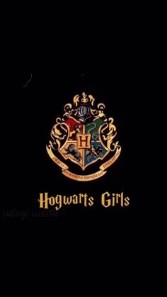 Harry Potter Gif, Estilo Harry Potter, Harry Potter Hermione Granger, Mundo Harry Potter, Harry Potter Pictures, Harry Potter Characters, Hogwarts, Imprimibles Harry Potter, Anniversaire Harry Potter
