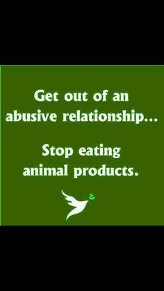 Meatless Monday please ......