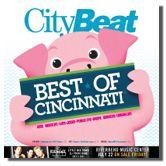 CityBeat | Cincinnati News, Music, Art, Movies, Opinion, Events, Theater, Dance and Literature |