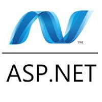 ASP.NET Interview Questions and Answers [ADO.NET]    ASP.NET is part of .NET framework that is used to build dynamic web applications a...