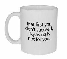Cup Of Coffee Meme Coffee - Carlin Hamblett Coffee Mug Quotes, Coffee Meme, Funny Coffee Mugs, Funny Mugs, Beer Quotes, Coffee Logo, Funny Gifts, Life Quotes, Funny Fails