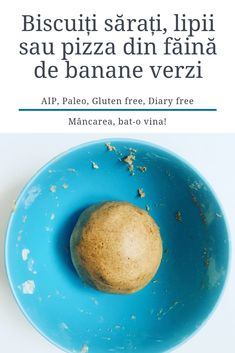 Baby Food Recipes, Vegetarian Recipes, Gluten, Fruit, Breakfast, Healthy, Banana, Recipes For Baby Food, Morning Coffee