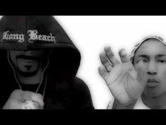 <3 Lay Lady Lay (dj erb Remix) - Magnet / Pharrell / Snoop Dog - Music -» http://www.youtube.com/watch?v=MKnFkKktRJA