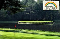 $25 for 18 Holes with Cart and Range Balls at Rainbow #Golf Club in Greenville near Albany ($52 Value. Good Any Day, Any Time until June 15, 2016!)  Click here for more info: https://www.groupgolfer.com/redirect.php?link=1sqvpK3PxYtkZGdlb4Ct