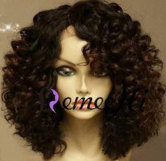 Curly Sue***                                                                                                                                                                                 More