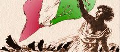 Riflessioni sul 25 aprile : Festa della Liberazione d'Italia | Odysseo