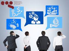 ¿Qué es una fianza de cumplimiento? EOG TIPS LABORALES. Es una garantía que una empresa exige a un prestador de servicios, para que éste tenga un fiel seguimiento de lo acordado en los contratos. En Employment Optimization & Growth, le brindamos esta fianza a cada uno de nuestros clientes, dando certeza de nuestra responsabilidad y transparencia. #apoyojuridicolaboral