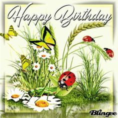 Looking for for inspiration for happy birthday?Navigate here for unique happy birthday ideas.May the this special day bring you happy memories. Happy Birthday Woman, Happy Birthday Best Friend, Happy Birthday Funny, Happy Birthday Gifts, Happt Birthday, Birthday Quotes, Birthday Wishes, Birthday Ideas, Happy Birthday Pictures