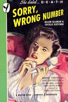 92 best crime novels images old books vintage book