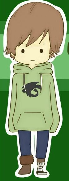 i like the jumper! and it's green! (my favourite colour) XD---that's too cute not to re-pin