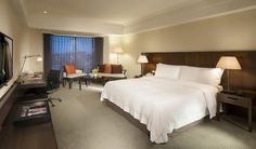 Hotel Regent - Taipei #HotelDirect info: HotelDirect.com
