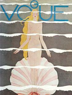 July-1931-Vogue-14May13_bt_268x353.jpg (268×353)