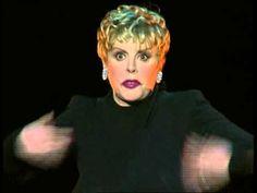 Sylvie Joly - Le Permis de conduire (La Touchard) Humour Videos, Music, Youtube, Driver's License, Artists, Singer, Musica, Musik, Muziek